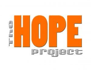 hope-logo-2013